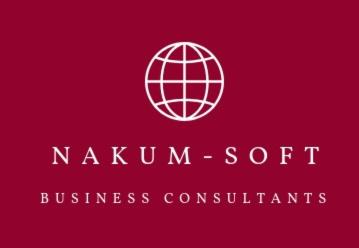 Nakum-Soft